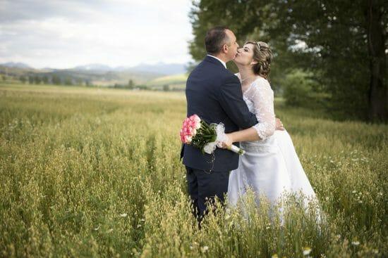 svadobny fotograf kameraman filip lajcin svadba fotografia
