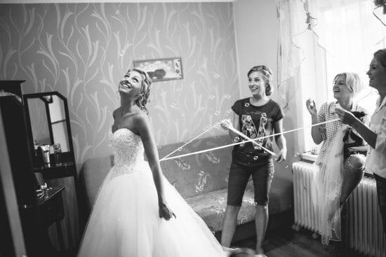 Fotograf Filip Lajčin Svadba Habovka Sesterská láska