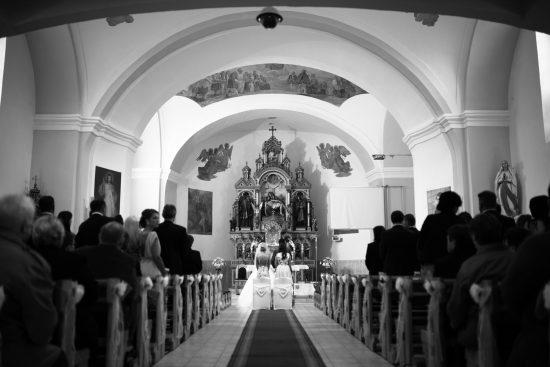 Habovka Kostol Fotograf Filip Lajčin Svadba