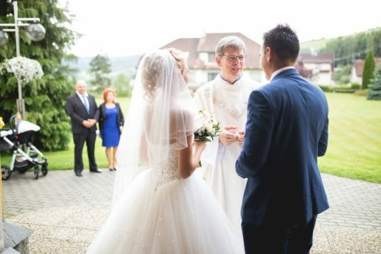 Kňaz Habovka Svadba Fotograf Filip Lajčin
