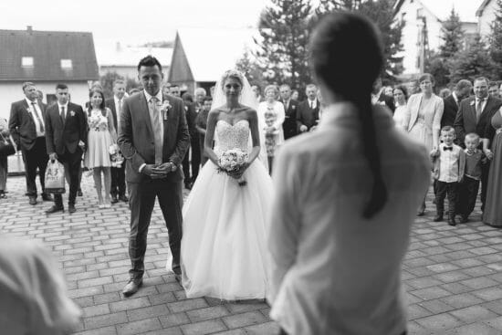 Privítanie Fotograf Filip Lajčin Svadba Habovka