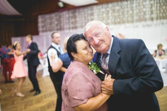 Starí rodičia Habovka Svadba Fotograf Filip Lajčin