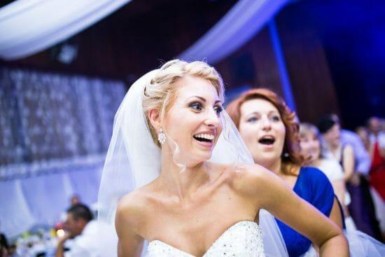 Nevesta portrét svadba Habovka Fotograf Filip Lajčin