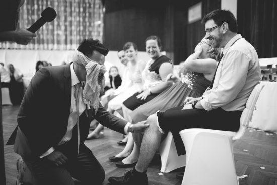 Ženích svadba Fotograf Filip Lajčin