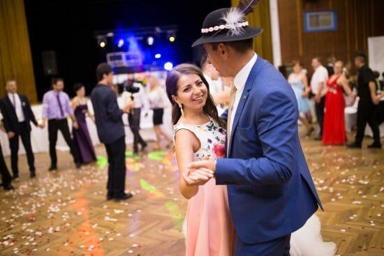 Fotograf Filip Lajčin - súrodenci - svadba Habovka