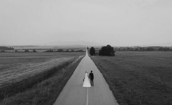 svadobne fotografie eleny a tomasa